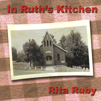 Image of ruthskitchen4by.jpg